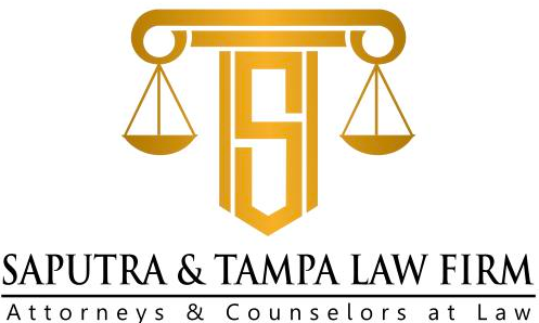 Saputra & Tampa Law Firm